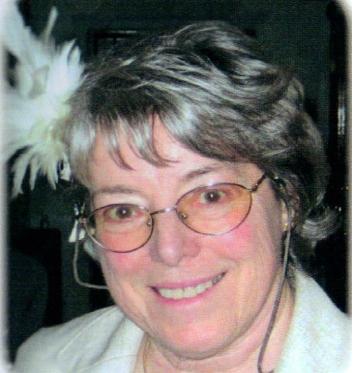 Dr. Sylvia Marletta
