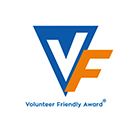 The Volunteer Friendly Award