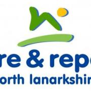 North Lanarkshire Care and Repair