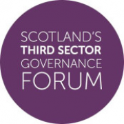 The Scottish Governance Code for the Third Sector