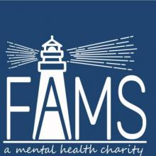 Post of Volunteer Support Manager – FAMS