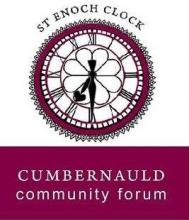 Cumbernauld Community Forum are hosting a tea dance on Friday 14 February 2020 and are looking for volunteers to assist on the day.