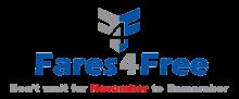 Fares4Free