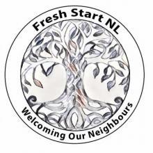 Fresh Start NL