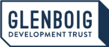 Glenboig Development Trust