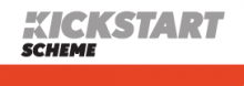 Kickstarthas over120,000 jobs created so far andthegovernmentismaking it simpler for employers to join.