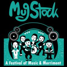 MugStock Logo