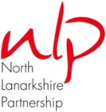 North Lanarkshire Partnership