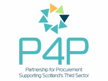 P4P Collaboration Toolkit Launch