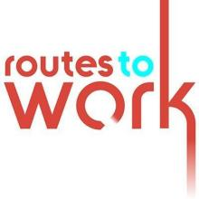 Routes to Work