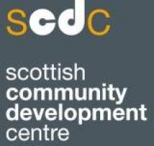 Scottish Community Development Centre