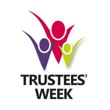 Trustees' Week Scotland 2020  -The future of governance