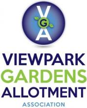 Viewpark Gardens Allotments