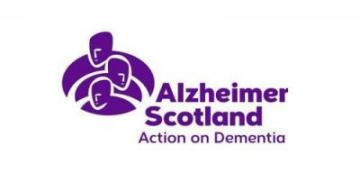 Volunteer Befrienders Required for Alzheimer Scotland's 'Knowing Me Knowing You' Project