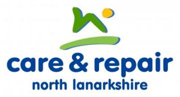 North Lanarkshire Care and Repair