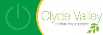 Clyde Valley Project