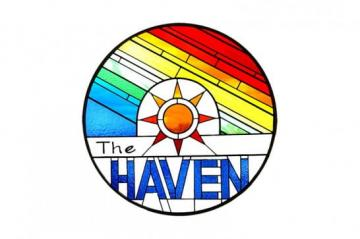 The Haven – Christmas Campaign 2020