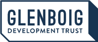 Glenboig Development Trust