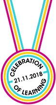 North Lanarkshire Celebration of Learning – Nominations Now Open to CLD Partnership Members