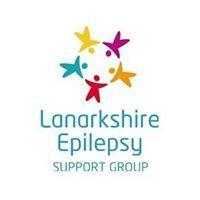 Lanarkshire Epilepsy Support