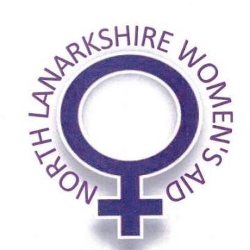 North Lanarkshire Women's Aid  - Volunteer Board Members