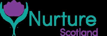 Nurture Scotland