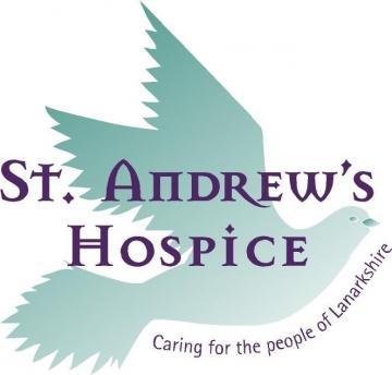 St. Andrews Hospice