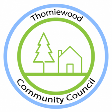 Thorniewood Community Council - Open Day & Market Event