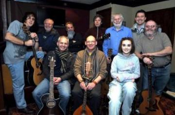 FREE CD CELEBRATING CLYDE VALLEY FRUIT GROWING IN SONG